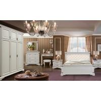Модульная спальня Джуна
