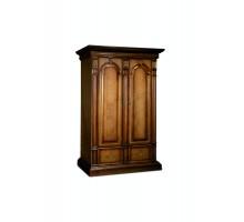 Шкаф Валерия 2-дверный