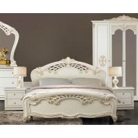 Кровать Жаклин