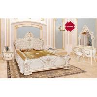 Модульная спальня Джоконда