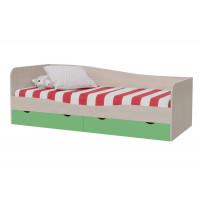 Кровать Хеппи