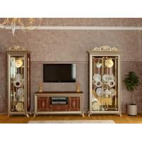 Мебель для гостиной Орлеан 02