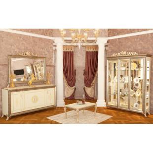 Мебель для гостиной Орлеан 01