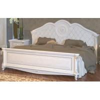 Кровать Винсенза