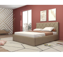 Кровать Лоя