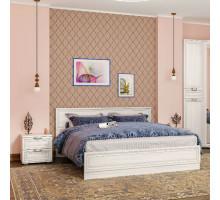 Кровать Сюзанна