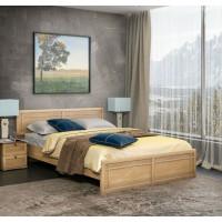 Кровать Жаннет