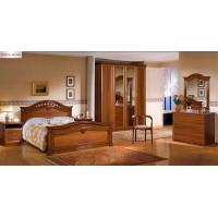 Модульная спальня Ромола