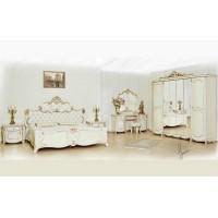 Модульная спальня Арабелла