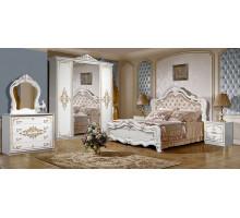 Модульная спальня Арианна