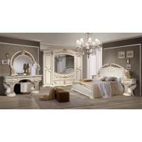 Спальный гарнитур Барбара