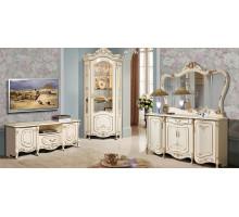 Мебель для гостиной Беатрис 02