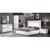 Модульная спальня Фелисия