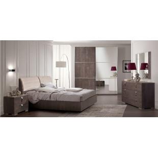 Модульная спальня Герда