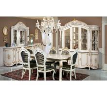 """Мебель для гостиной """"Элия"""""""