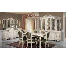 Мебель для гостиной Элия