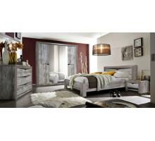 Модульная спальня Камилла
