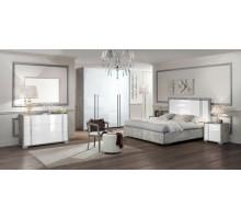 Модульная спальня Лорейн