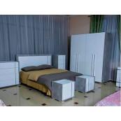 Спальня Лорейн