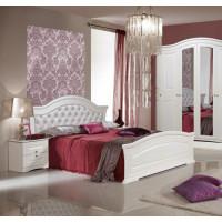 Кровать Ноеми