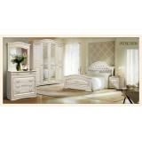 Спальня Ноеми