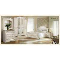 Модульная спальня Ноеми