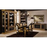 Мебель для гостиной Прадо 02