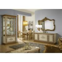 Мебель для гостиной Прадо 01