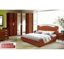 Кровать Комфорт Д 1.4*2.0 спецпредложение