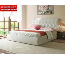 Кровать Александрия спецпредложение