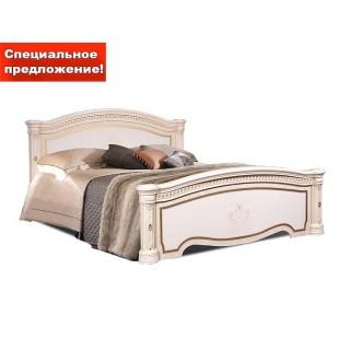 Кровать Аллегра спецпредложение