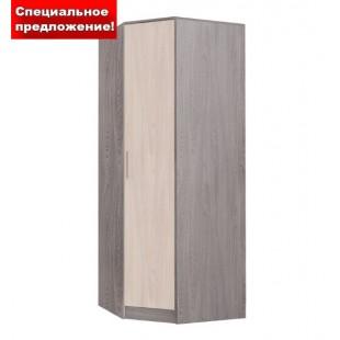 Шкаф угловой Фиеста спецпредложение