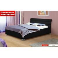 Кровать Мальта спецпредложение