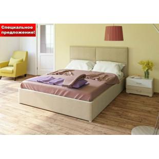 Кровать Тироль спецпредложение