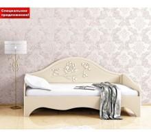 Кровать Мирабелла спецпредложение