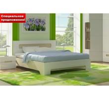 Кровать Орландо спецпредложение