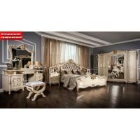 Спальня Леонардо спецпредложение