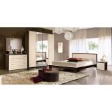 Как правильно выбрать и купить мебель для спальни