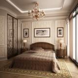 10 правил уютной спальни