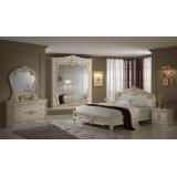 Спальни и гостиные по выгодней цене!