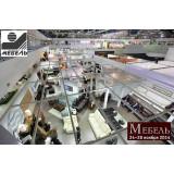Международная выставка «Мебель-2014»
