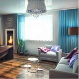 Мебель для однокомнатной квартиры