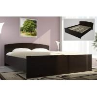 Кровать Веда односпальная