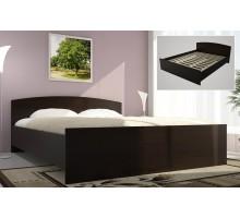 Кровать Веда двуспальная