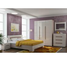 Модульная спальня Орландо 1