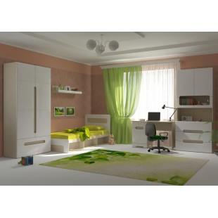 Набор детской мебели Орландо 01