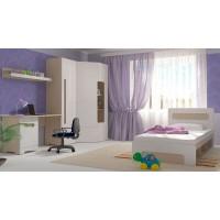 Набор детской мебели Орландо 02