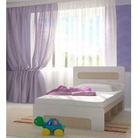Кровать Орландо с ПМ