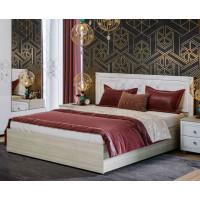 Кровать Плазо
