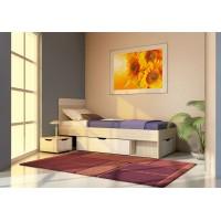 Кровать-трансформер Орландо-2